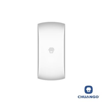 Chuango Wireless Door/Window Contact for G5W Alarm System
