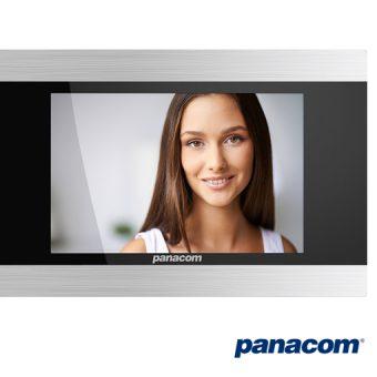Panacom 830 Video Monitor