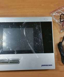 Reconditioned – Panacom Colour Video Intercom Monitor for PAN360K