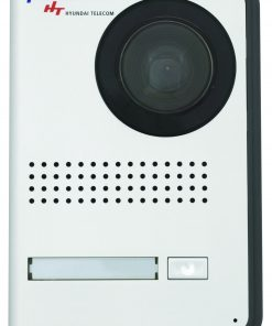 PANACOM 600 Flush Mount Door Camera
