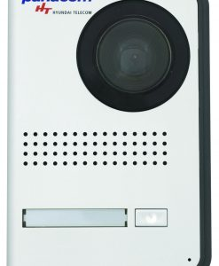 PANACOM 600 Series Flush Door Camera Only (End of Line)-744