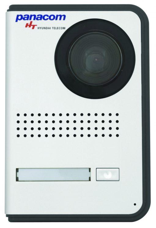 PANACOM 600 Flush Mount Door Camera
