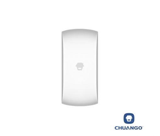 Chuango Wireless Door/Window Contact for G5W Alarm System