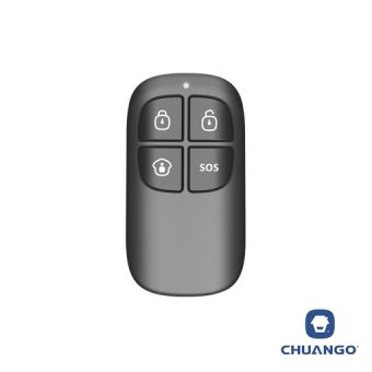 Chuango Wireless Remote Control