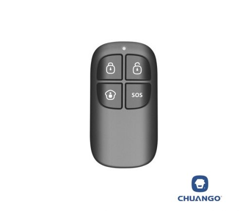 Chuango Wireless Remote Control For G5W Alarm System