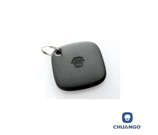 RFID Keytag for the Chuango G5W Alarm System