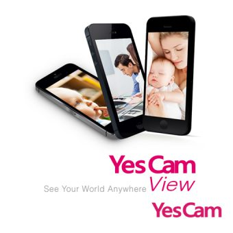yescam_view
