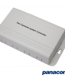 Panacom 780 Door Controller - Video Intercom System