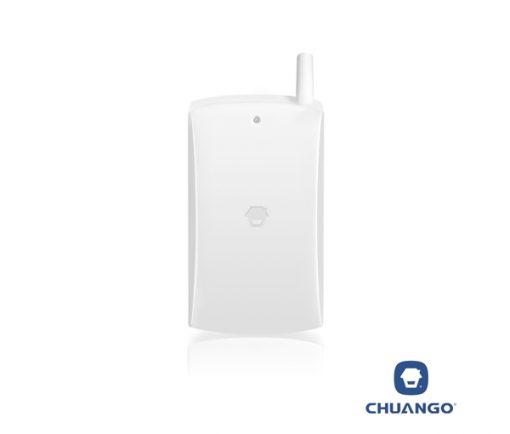Chuango Wireless Glass Break Detector for G5W Alarm System - Home Alarm System
