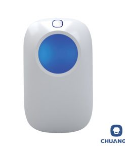 Chuango Wireless Signal Repeater