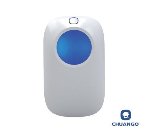 Chuango Wireless Signal Repeater