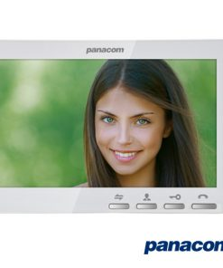 Panacom 820 Video Monitor - Video Intercom System