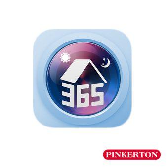 365secu_app