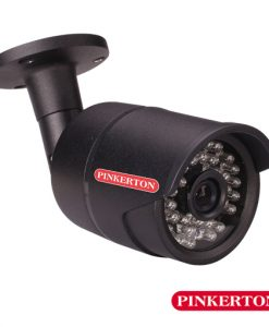 Pinkerton 1080P High Def IR Dome CCTV Security Camera