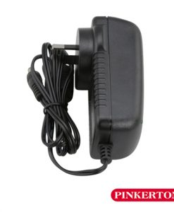 Pinkerton CCTV Camera Power Supply For CCTV Security Cameras