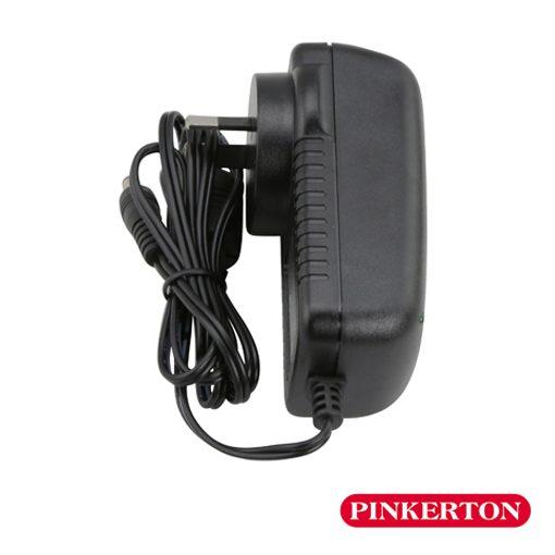 12VDC 2A Power Supply for CCTV Cameras