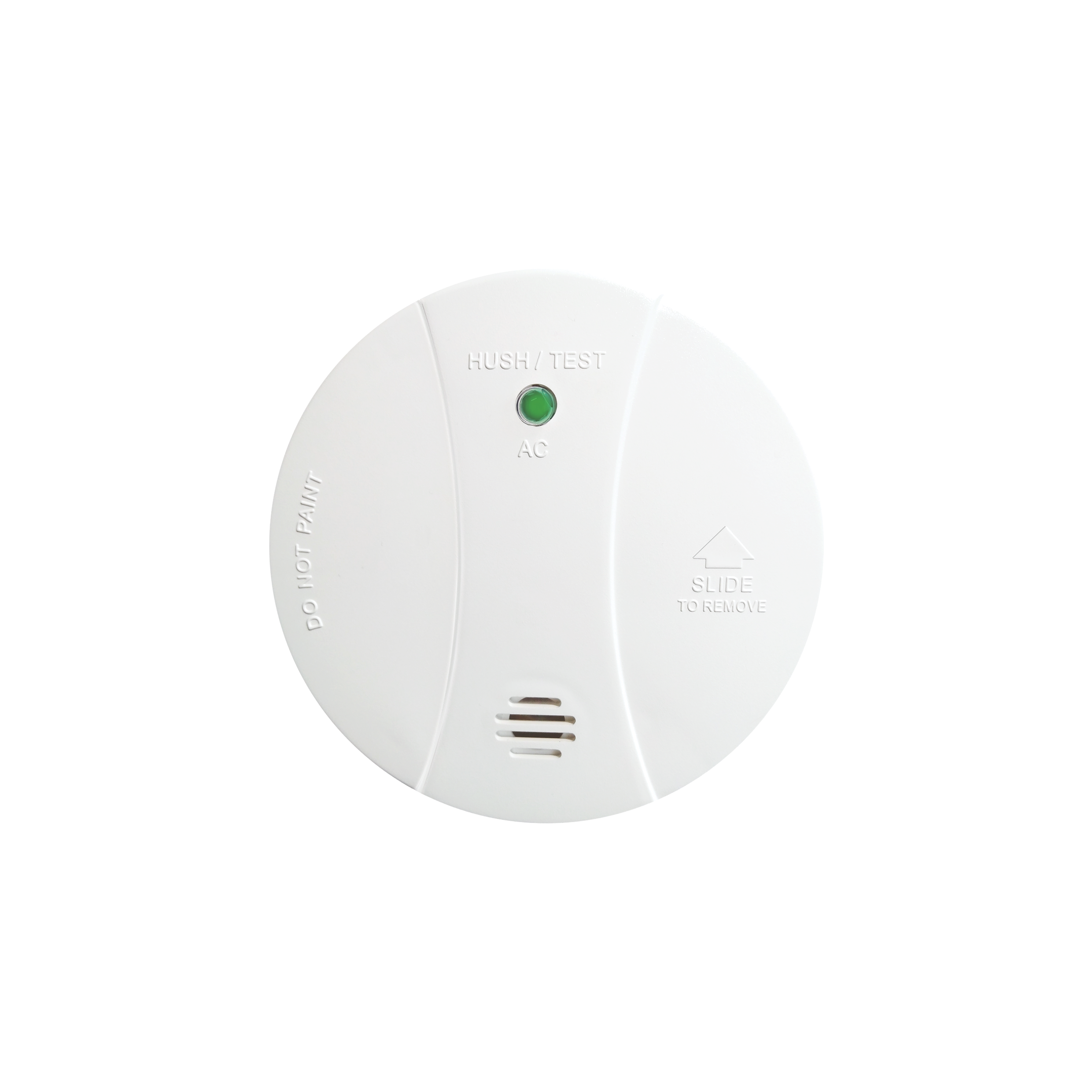 New Standards for Smoke Alarms AS 3786 2015