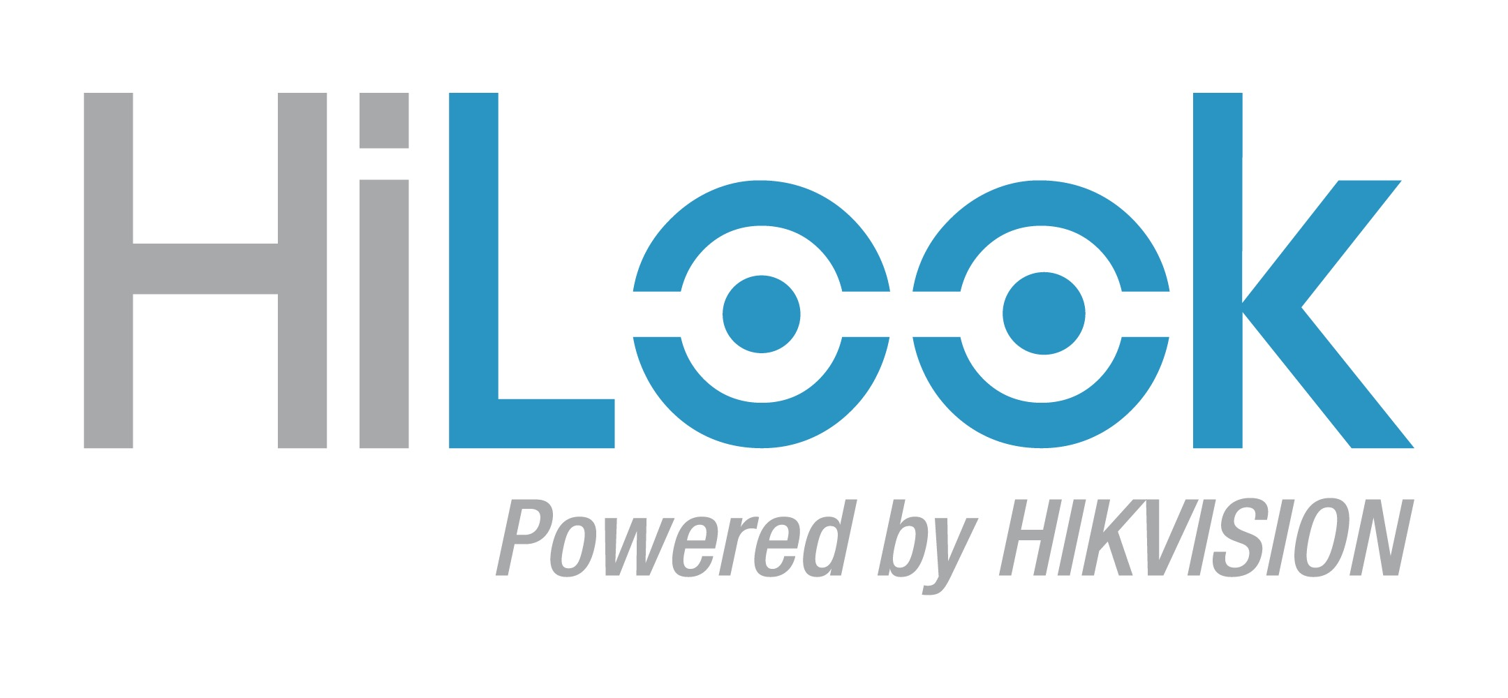 Hilook 2mp Turbo Hd Dome Camera Kit Free Phone App