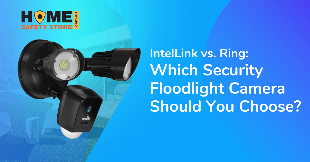 which-security-floodlight-camera-should-you-choose